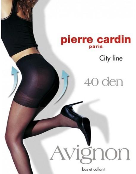 """Женские колготки """"Avignon"""" 40 den."""