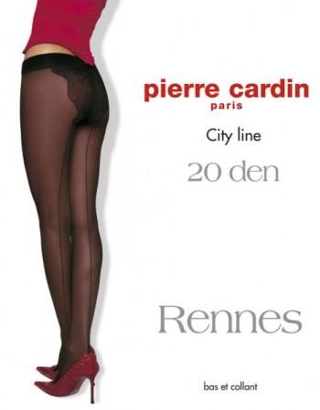 Rennes 20den.
