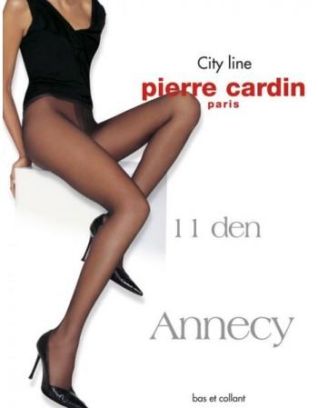 "Sieviešu zeķubikses ""Annecy"" 11 den."