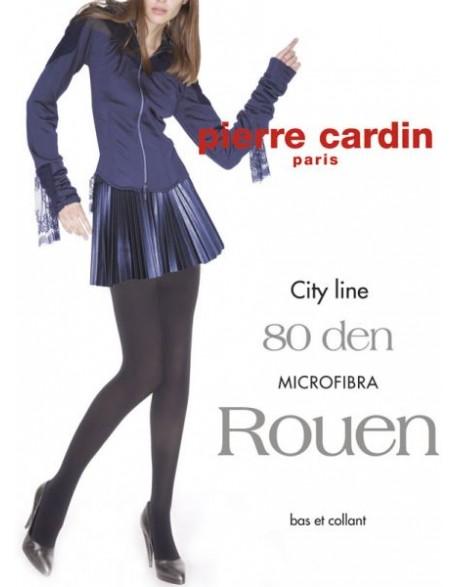 Rouen 80den