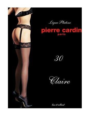 Claire 30den