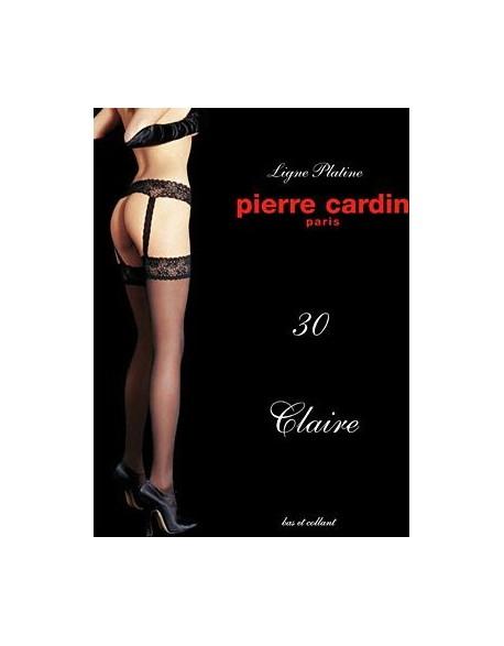 """""""Claire"""" 30 den."""