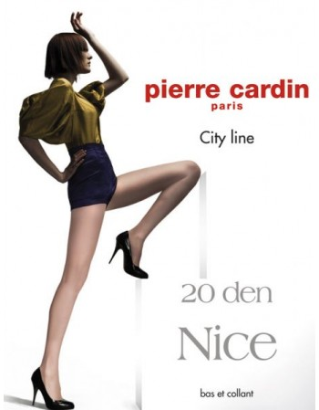 "Women's Tights ""Nice"" 20 den."