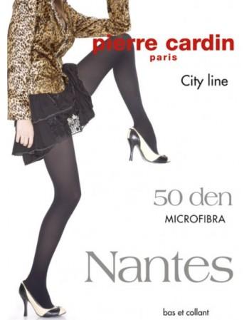 """Moteriškos Pėdkelnės """"Nantes"""" 50 den."""