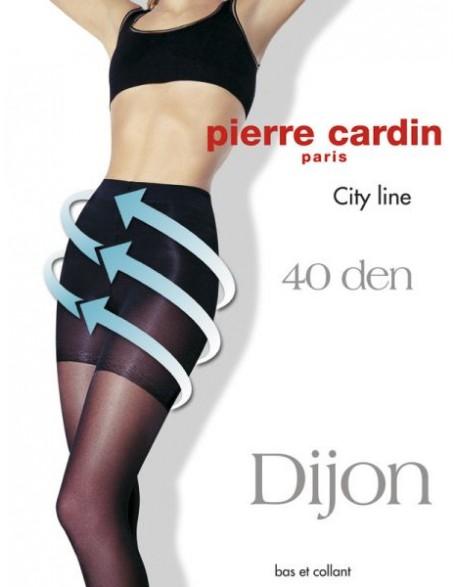 """Moteriškos pėdkelnės """"Dijon"""" 40 den."""