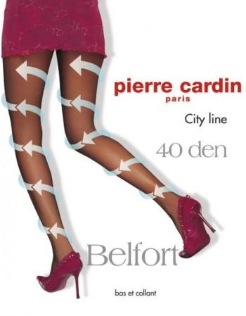 """""""Belfort"""" 40 den."""