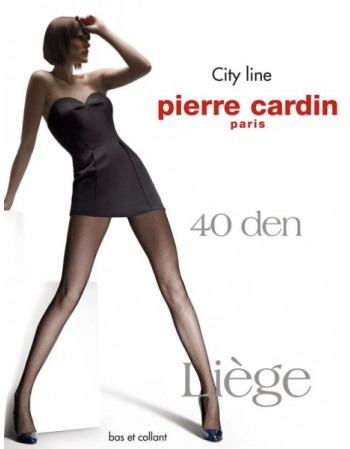 "Women's Tights ""Liege"" 40 den."