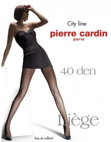 """Women's Tights """"Liege"""" 40 den."""