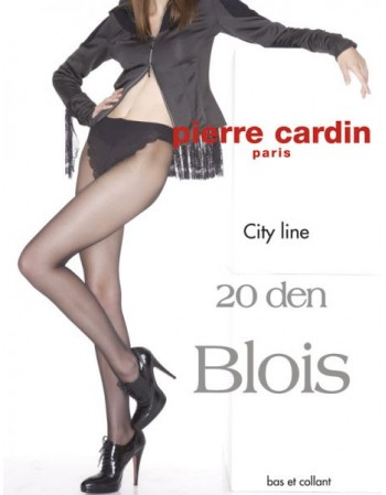 "Moteriškos Pėdkelnės ""Blois"" 20 den."