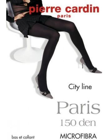 "Naiste retuusid ""Paris"" 150 den."