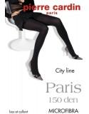 """""""Paris"""" 150 den."""