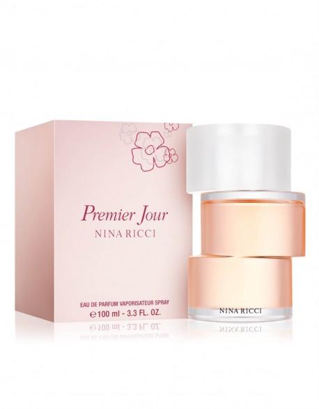 NINA RICCI Premier Jour EDP 100 ml
