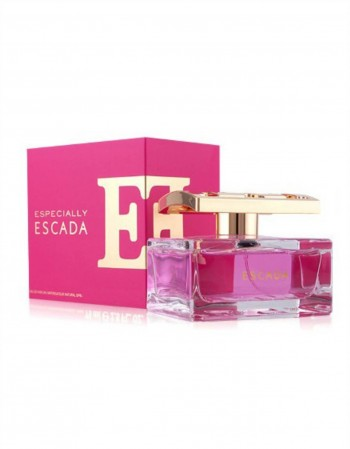 Kvepalai Jai ESCADA Especially EDP 50 ml