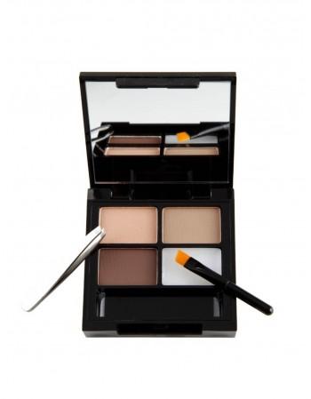 """Makeup Revolution antakių priežiūros rinkinys """"Focus&Fix"""""""