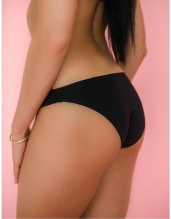 """Women's Panties Classic """"Salome"""""""