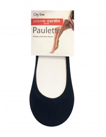 """Moteriškos pėdutės """"Paulette"""""""