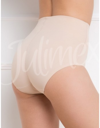 "Shaping Panties ""Verona"""