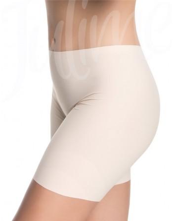 """Women's Panties Paaukštintu Liemeniu Short """"Bermudy"""""""