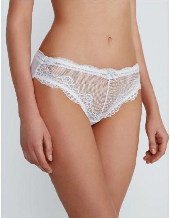 "Women's Panties Classic ""Verona"""