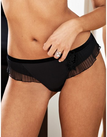 "Women's Panties String ""Lavish"""