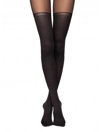 "Women's Tights ""Fantasy Chance"""