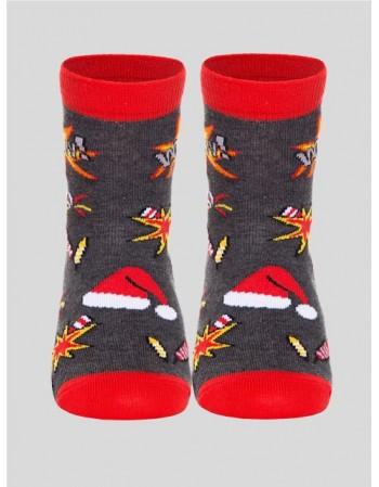 "Детские носки ""Wouw"""