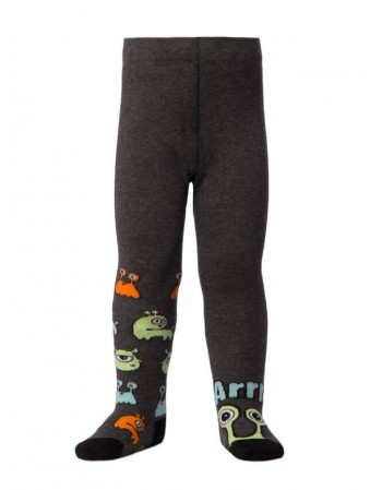 "Tights for children ""Boo"""