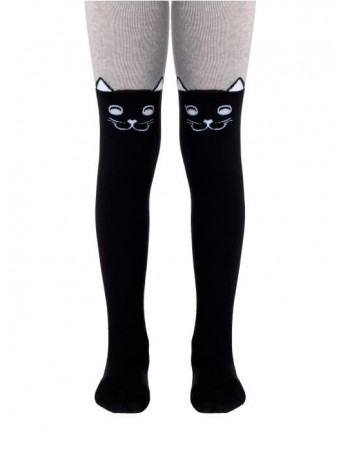 """Tights for children """"Cats"""""""