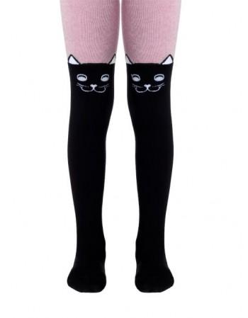 """Vaikiškos pėdkelnės """"Cats"""""""