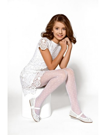 "Tights for children ""Fantasy Anabel"""