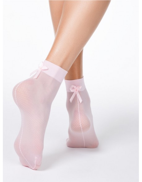 """Moteriškos kojinaitės """"Fantasy Light"""""""