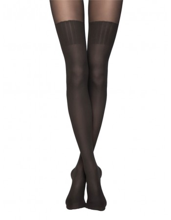 "Women's Tights ""Fantasy Erica"""
