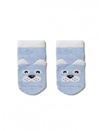 "Children's socks ""Buggy"""""