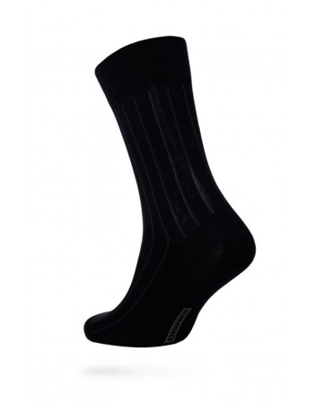 "Men's Socks ""Diwari Optima"""