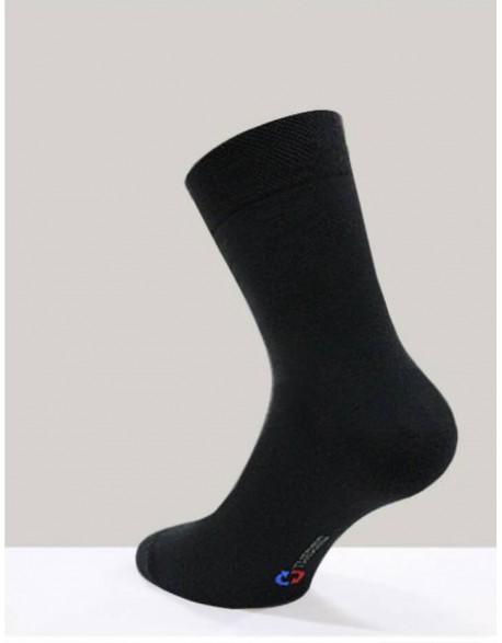"""Vyriškos kojinės """"Esli Black"""""""