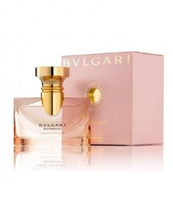 BVLGARI Rose Essentielle EDP 50 ml