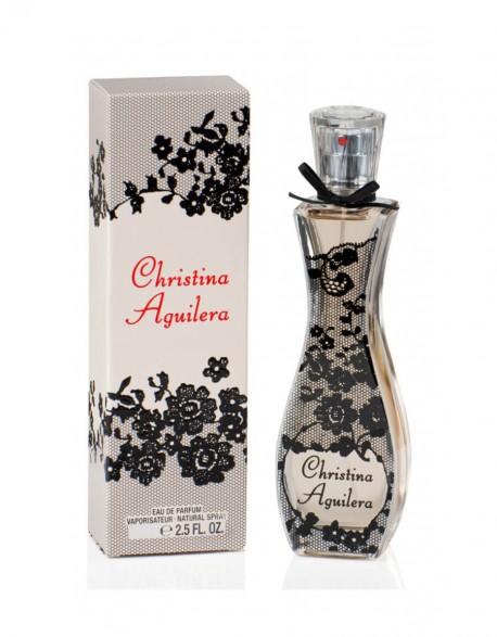 CHRISTINA AGUILERA Christina Aguilera EDP 50 ml