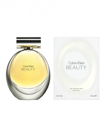 "Parfüümid talle CALVIN KLEIN ""Beauty"" EDP 100 Ml"
