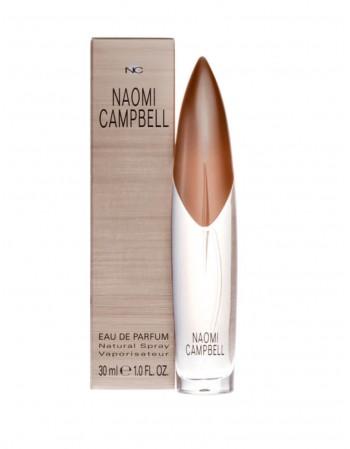 NAOMI CAMPBELL NAOMI CAMPBELL EDP 30 ml