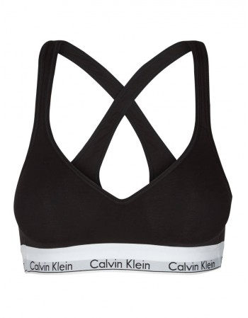 "CALVIN KLEIN ""Bralette"""