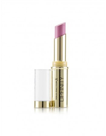 Губная помада Max Factor Lipfinity Longlasting 10 Stay Exclusive