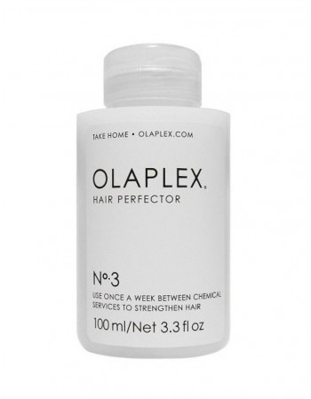 Olaplex kaukė plaukams Hair Perfector No 3