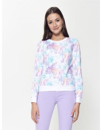 """Megztinis """"Multi"""""""