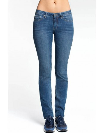 "Jeans ""Mika"""