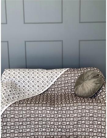 """Bedspread """"Campo"""" 150x210cm"""