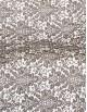 "Lovatiesė ""Crestins"" 150 x 210 cm"