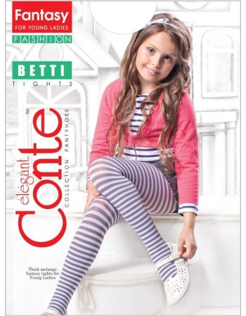 "Tights for children ""Betti"""
