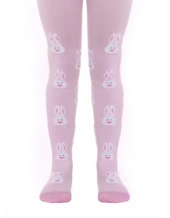"""Vaikiškos Pėdkelnės """"Bunny"""""""