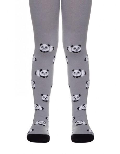 """Vaikiškos Pėdkelnės """"Lazy Panda"""""""