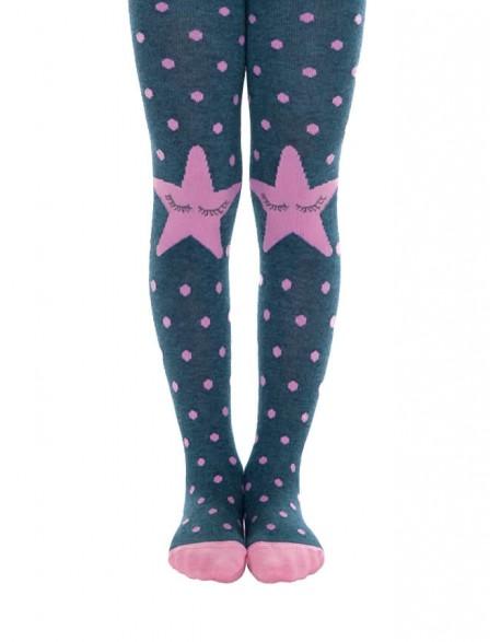 """Vaikiškos pėdkelnės """"Sleeping stars"""""""